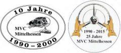 MVC Mittelhessen